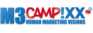 M3 Campixx in Berlin - Online Marketing Unkonferenz